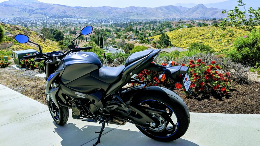 2019-Suzuki-GSX-S1000-Live-Media-Review-1
