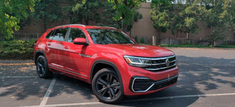 2020-Volkswagen-Atlas-Cross-Sport-review-specs-video-mpg-getlivefeed.com