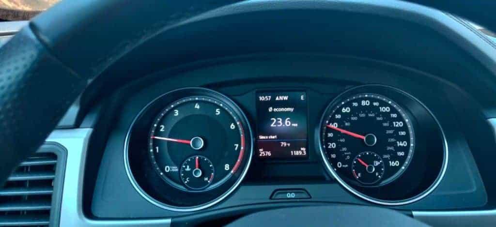 Volkswagen Atlas Cross Sport: a budget alternative to Porsche | LiveFEED